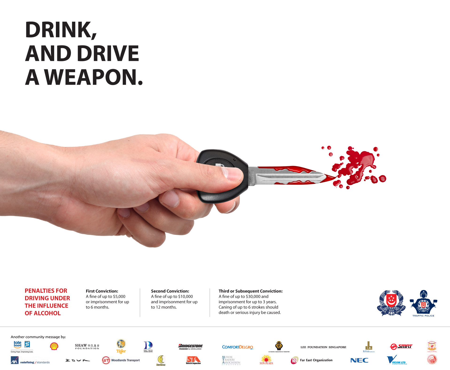anti alcohol In the fight against alcoholism, anti-alcohol drugs can be a powerful tool like prozac was to depression 30 years ago, anti-alcohol drugs such as naltrexone, topiramate, disulfiram and.